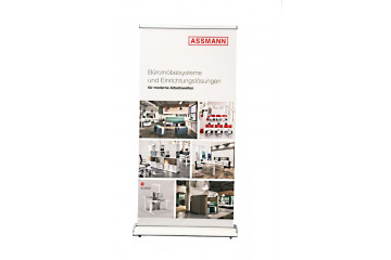 Display Assmann