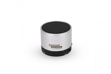 Bluetooth-Lautsprecher und Radio