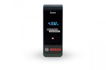 Bosch laser entfernungsmesser