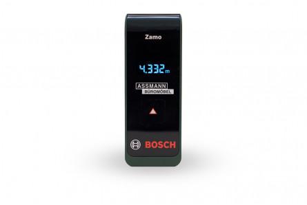 Laser Entfernungsmesser Werbeartikel : Assmann webshop für werbeartikel