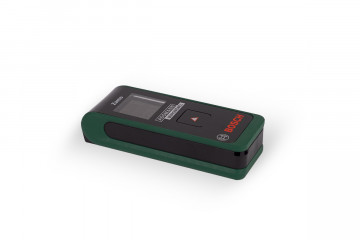 Bosch Laser Entfernungsmesser : Bosch laser entfernungsmesser