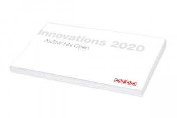 Innovations 2020 - ASSMANN...