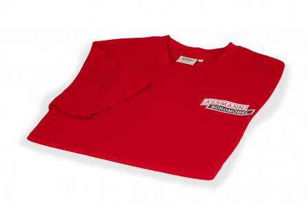ASSMANN T-Shirt