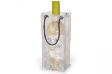 """Metmaxx® Flaschenkühler """"Carry&Cool"""""""