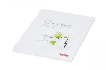 Canvaro-ASSMANN-Prospekt