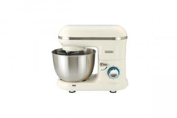 KitchenChef/ Küchenmaschine