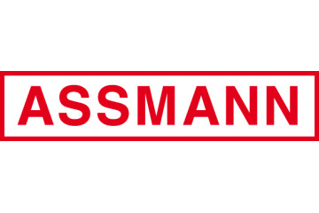 Logo Aufkleber